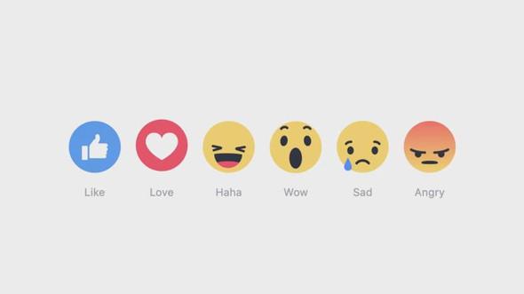 Smile<y - (Facebook, Netz)