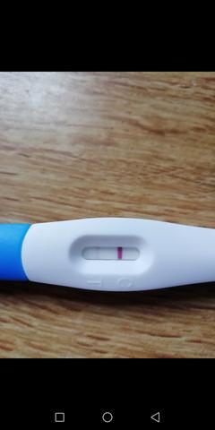 Ausfluss statt negativ schwangerschaftstest brauner periode HILFEEE :)!!!!!