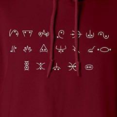 Hier das Bild - (Zeichen, Runen)