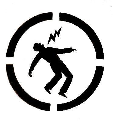 Warning Logo - (Bedeutung, Erklärung, Logo)