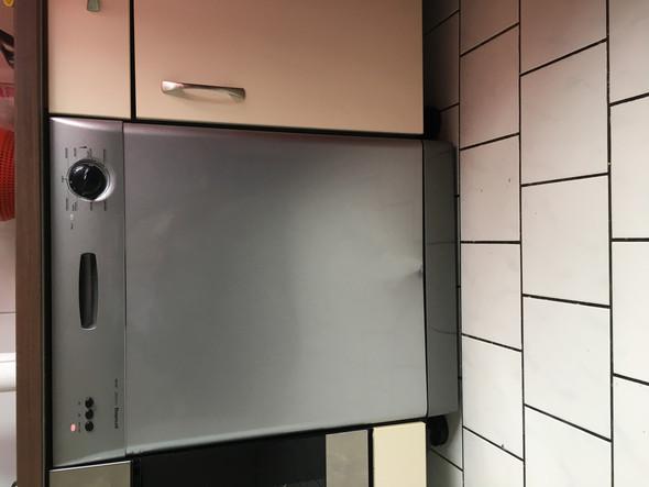 bedienungsanleitung f r sp lmaschine privileg 8253. Black Bedroom Furniture Sets. Home Design Ideas