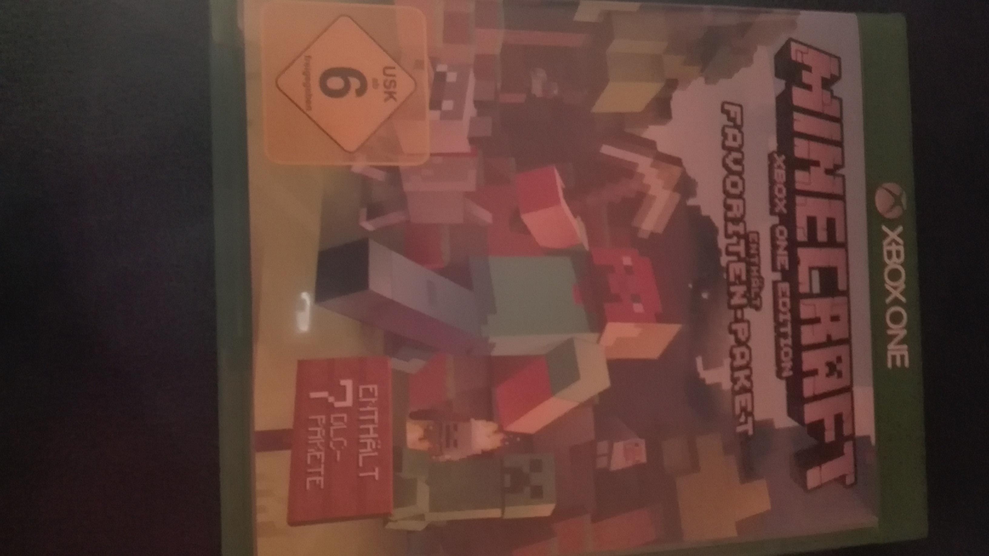 Befehle Bei Minecraft Im Offlinemodus Computer Technik Games - Minecraft offline spieler teleportieren