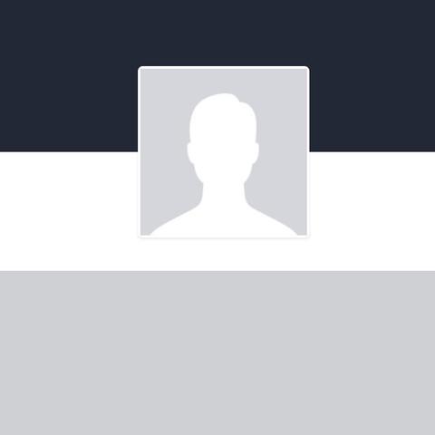 Bei Facebook geblockt? Profil nicht aufrufbar und auffindbar?