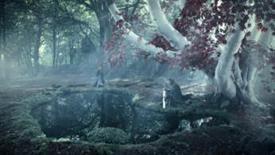 http://www.gutefrage.net/frage_hinzufuegen/tags/Game+of+thrones - (Pflanzen, Baum, game of thrones)