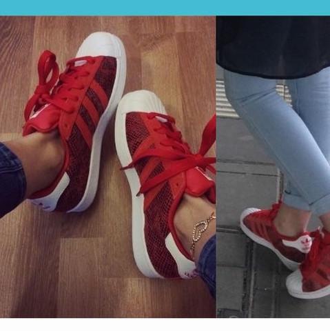 Kleiderkreisel Kleiderkreisel Adidas Schuhe Adidas Schuhe