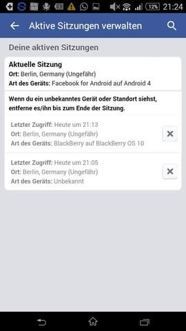 Hacker  - (Hacker, Hacker bei facebook)