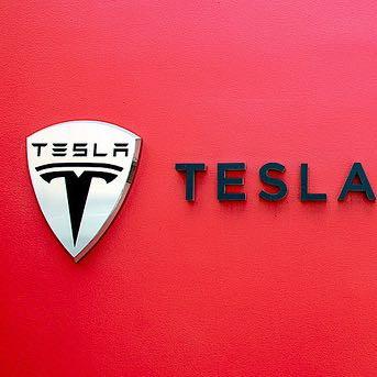 Tesla elektro autos - (Auto, Arbeit, Beruf)