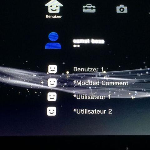 mid menu gta - (PS3, GTA V, GTA)