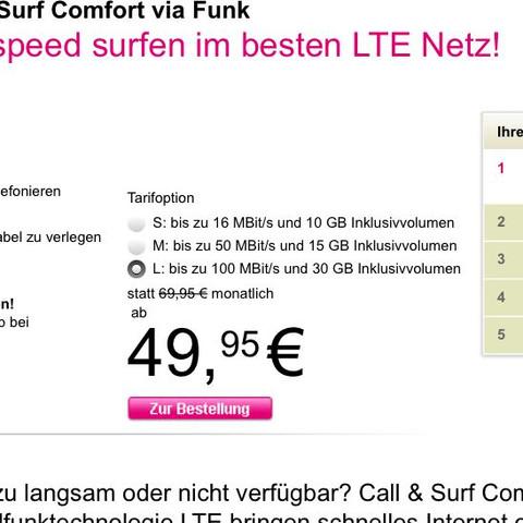 Telekom  - (Computer, Technik, Internet)