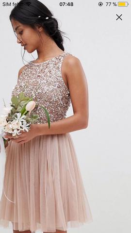 premium selection d6950 55f93 Bei welchen Shops gibt es schöne Kleider? (Mädchen, Mode ...