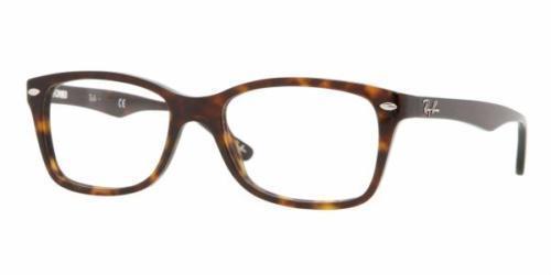 Bei z.B. Apollo Wunschbrille bestellen? (Ray Ban)