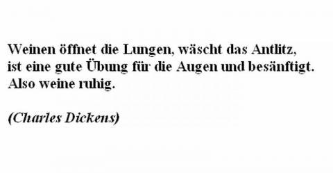 times new roman tod trauer schrift - Kondolenzbrief Muster