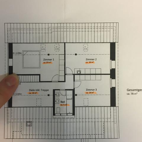 quadratmeter berechnen cm aufgabenfuchs satz des. Black Bedroom Furniture Sets. Home Design Ideas