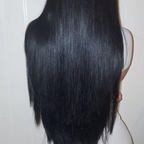 Beim Sex An Den Haaren Ziehen Haare Freunde Haarausfall