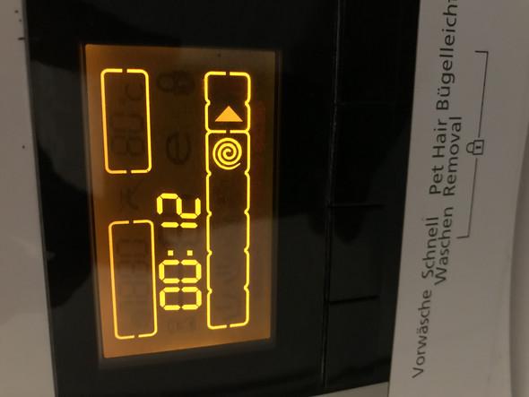 Beko Waschmaschine Wmb 71243 Pte Störung Technik Technologie