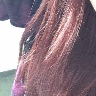 Haare ausgewaschen Haarfarbe - (Haare, Frisur, Haarfarbe)