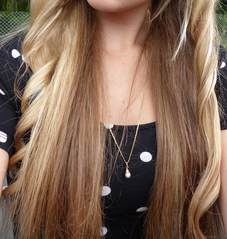 Bekomme Ich Dunkelblonde Haare Mit Silberspülung Grau Graue Haare