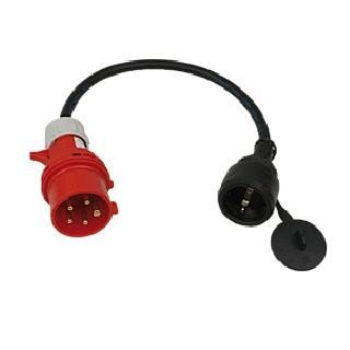 Adapter - (Technik, Strom, Installation)