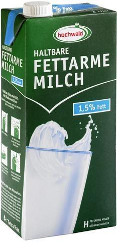 1,5 % ige Milch - (lachen, Humor, leer)
