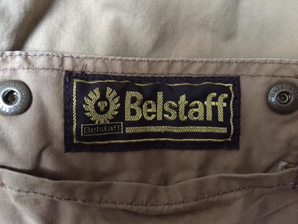 Belstaff Fake Kaufen