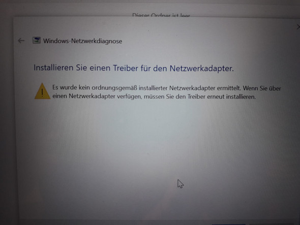 - (Computer, Internet, Technik)
