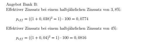22233333 - (Mathematik, Gymnasium, Wirtschaft und Finanzen)