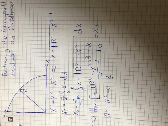 Beste Mathe Probleme Und Antworten Ideen - Gemischte Übungen ...