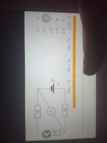 - (Physik, Stromkreis)