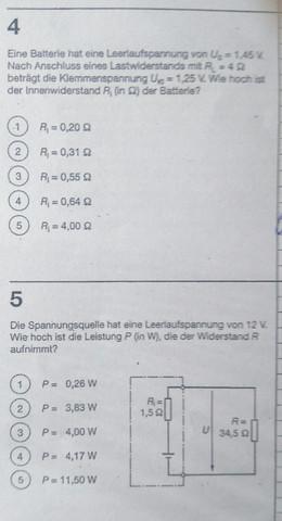 Atemberaubend Bank Nimmt Für Erstsemester Wieder Auf Ideen ...