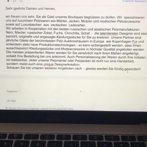 Der text - (deutsch, Sprache, Grammatik)