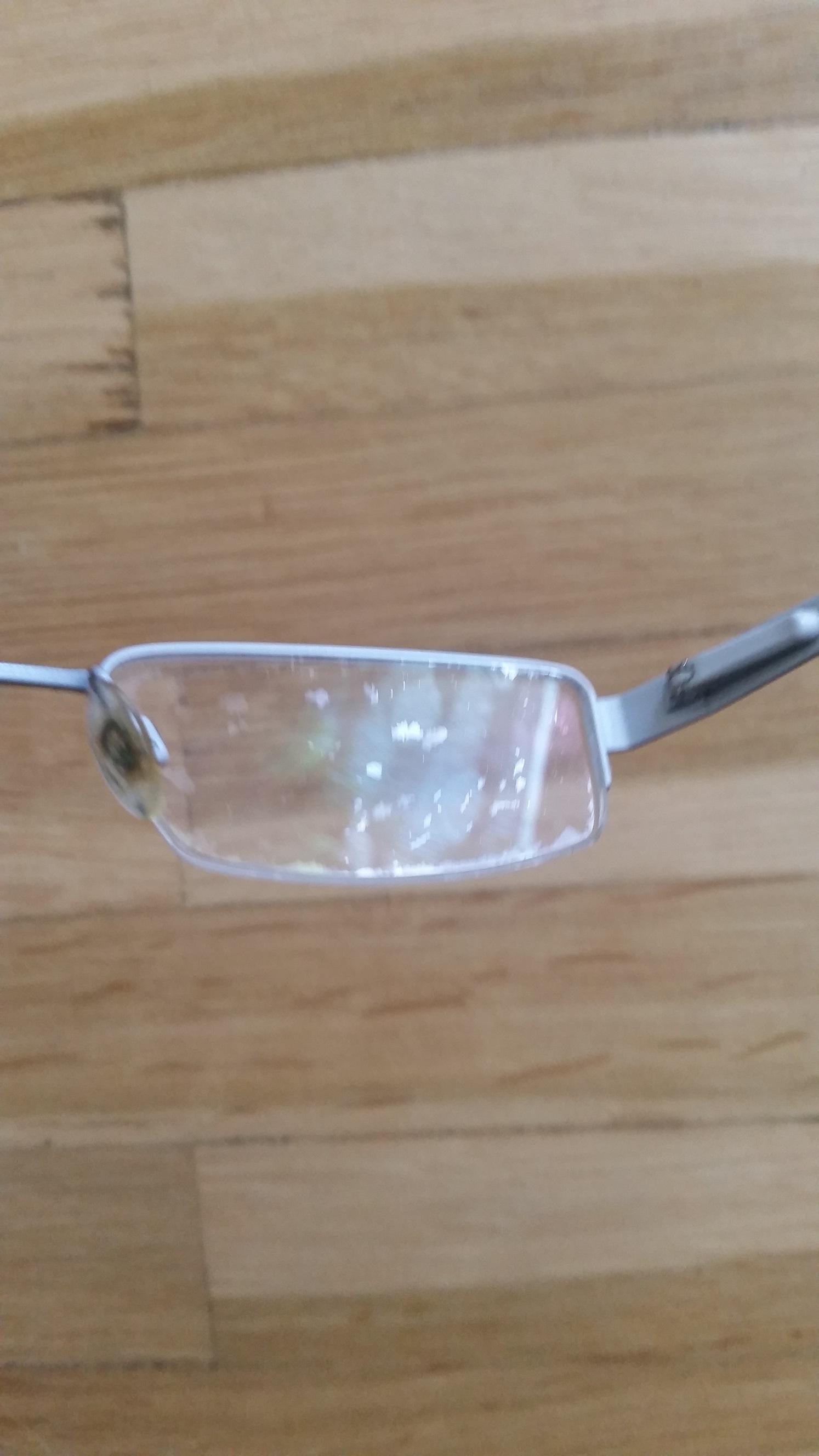 beschichtung brillenglas defekt augen brille glas. Black Bedroom Furniture Sets. Home Design Ideas