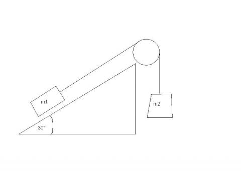 wie rechnet man quadratmeter aus fl cheninhalt von einem. Black Bedroom Furniture Sets. Home Design Ideas
