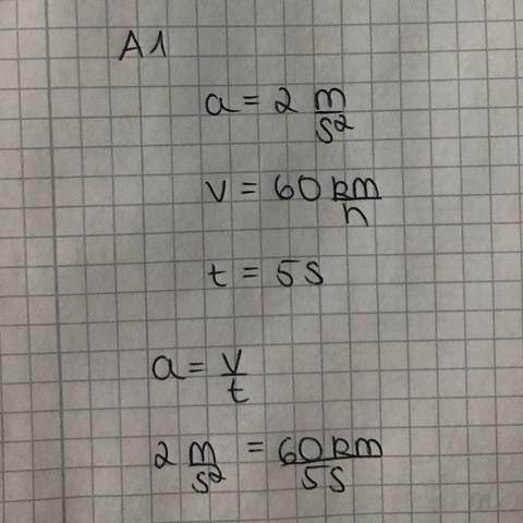 Meine Rechnung - (Schule, Arbeit, Mathe)
