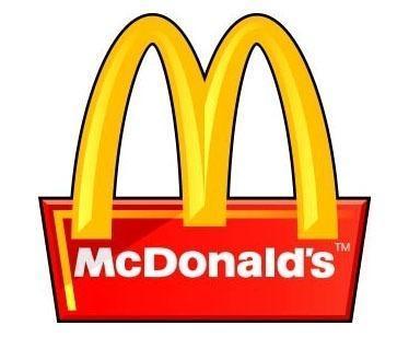 Bei Mcdonalds Bestellen