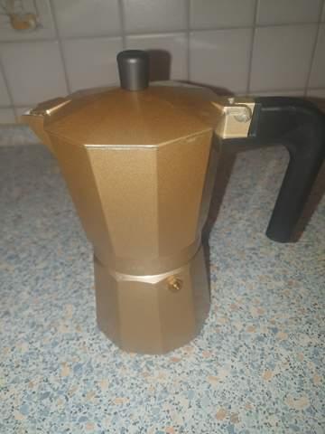 Bester kaffee für Italienischen Espressokocher?