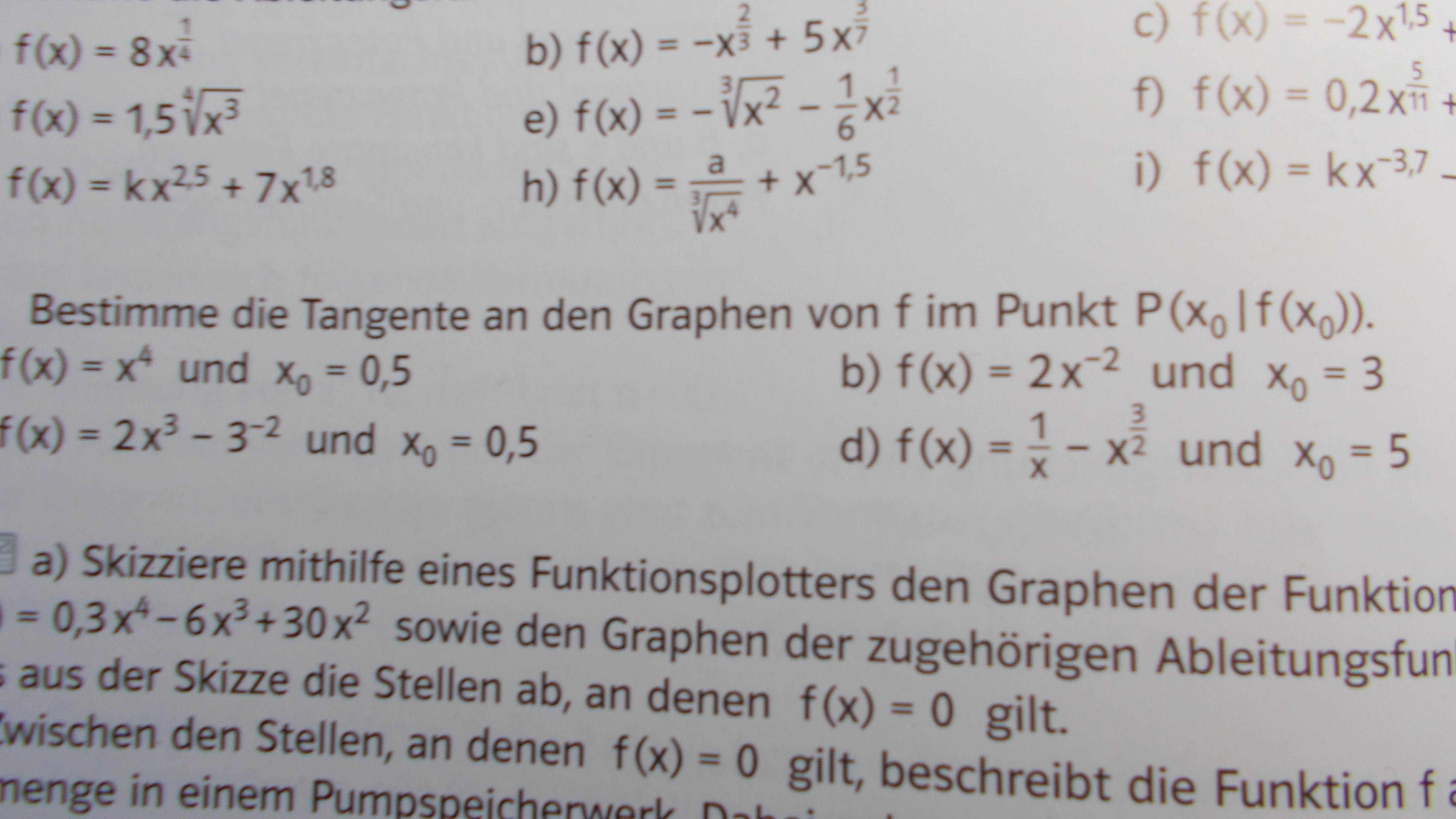 Groß Math 10 Arbeitsblatt Fotos - Übungen Mathe - canhogemriverside.info