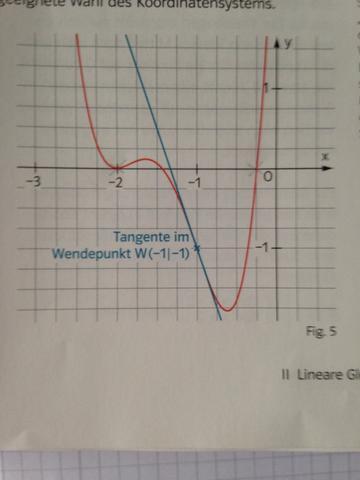Figur 5. - (Mathe, Mathematik)