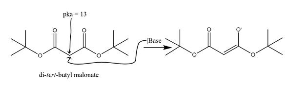 Molekül 1 - (Studium, Chemie, Universität)
