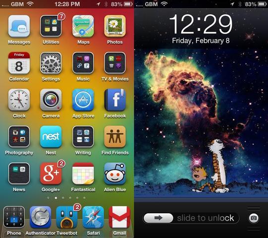 Das wallpaper zur ansicht - (iPhone, Apple, Jugend)