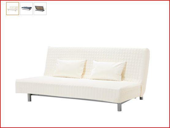 bett oder sofa f r ein kleines zimmer. Black Bedroom Furniture Sets. Home Design Ideas
