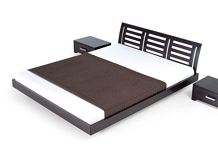 bett selbst erh hen. Black Bedroom Furniture Sets. Home Design Ideas