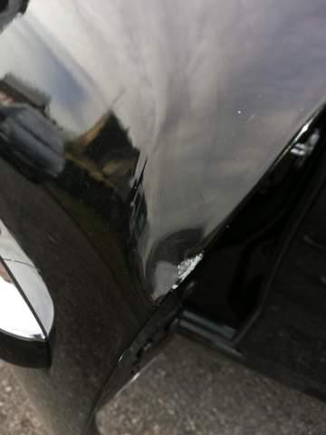autotür ausbeulen und lackieren kosten