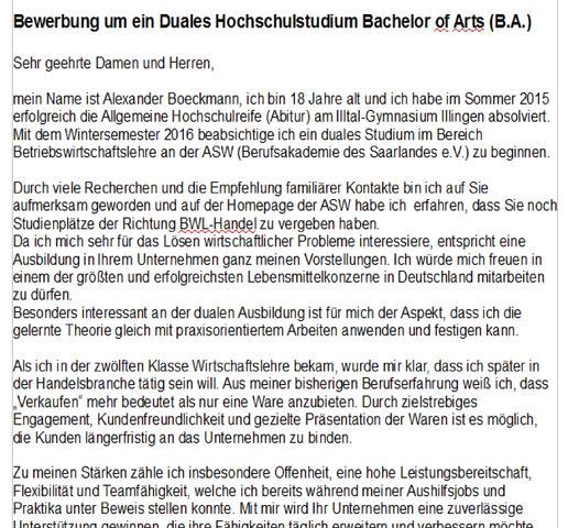 Bild1 - (deutsch, Bewerbung, duales-studium)