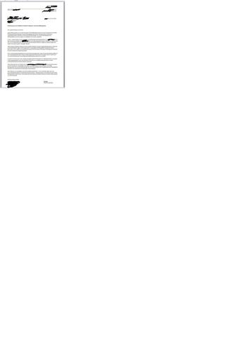 Anschreiben_Bild - (Studium, Job, Bewerbung)
