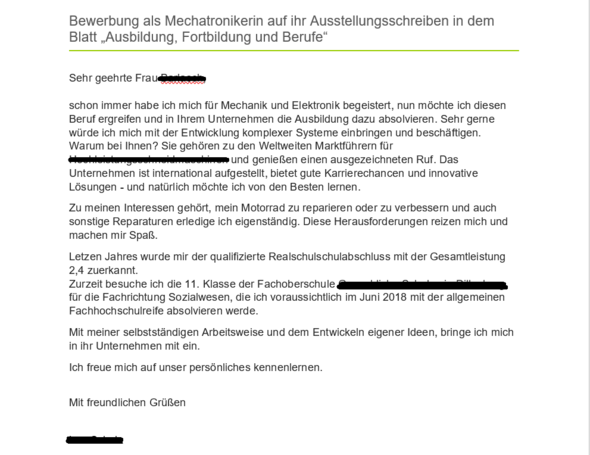 this partnervermittlung breslau polen want tie girl