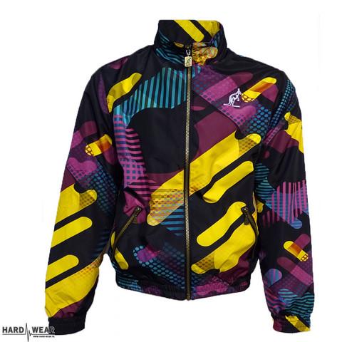 - (Mode, Kleidung, Rave)
