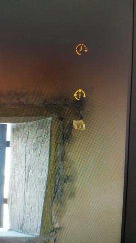 Was bedeuten diese Zeichen? - (Internet, Unitymedia, Battlefield 1)