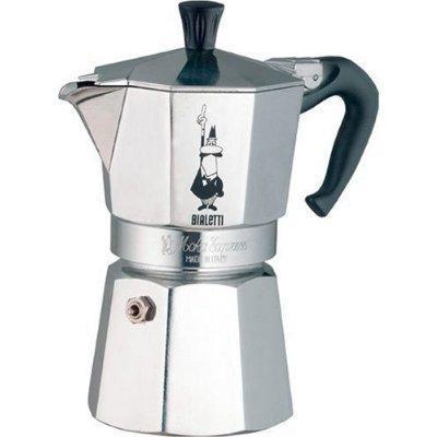 Bialetti - (Haushalt, Küche, Kaffee)