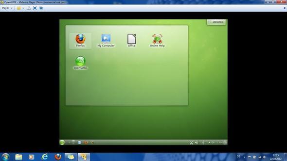 Bildschirmgröße Anpassen - (Computer, PC, Software)