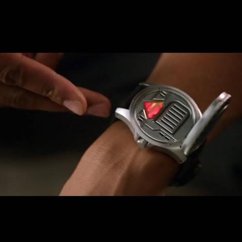 BIIITE - (kaufen, Uhr, machen lassen)